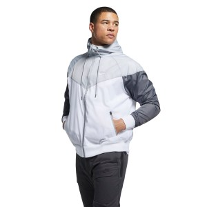 Nike Sportswear Windrunner Hooded Mens Windbreaker Jacket