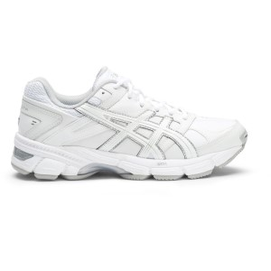 Asics Gel 190TR (D) - Womens Leather Cross Training Shoes