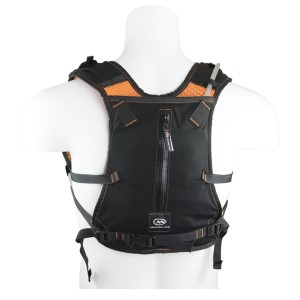 Orange Mud Endurance Trail Running Pack V1.0 - 2L
