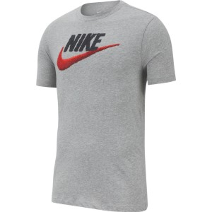 Nike Sportswear Brand Mark Mens T-Shirt