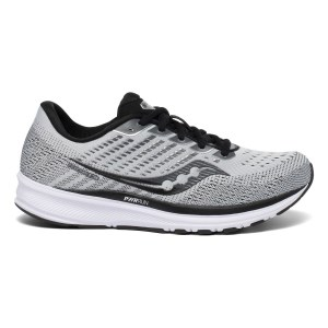 Saucony Ride 13 - Mens Running Shoes