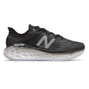 New Balance Fresh Foam More v2 - Womens Running Shoes