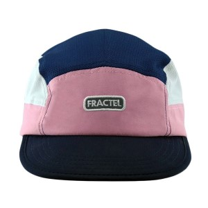 Fractel Coral Edition Running Cap