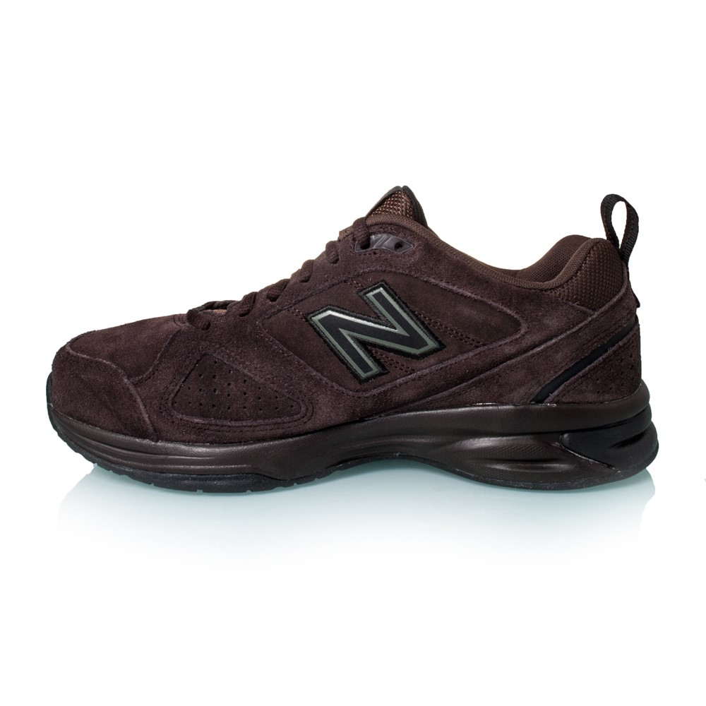 New Balance Cross Training Shoes