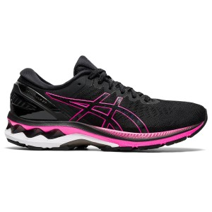 Asics Gel Kayano 27 - Womens Running Shoes