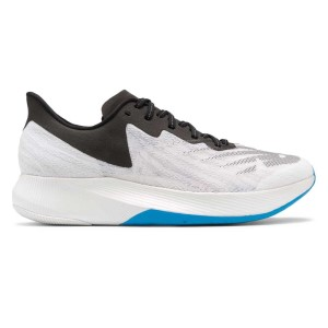 New Balance FuelCell TC - Womens Road Racing Shoes