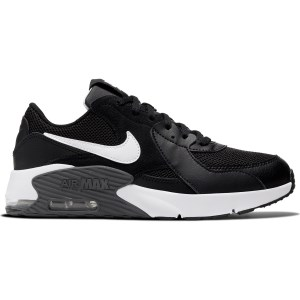 Nike Air Max Excee - Kids Sneakers
