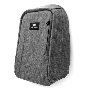 XBlades Ultra Backpack