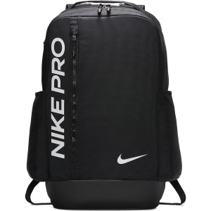 Nike Vapor Power Graphic Backpack Bag 2.0