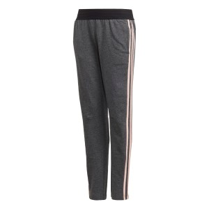 Adidas ID 3-Stripes Kids Girls Training Pants