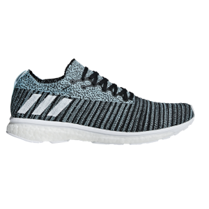 Adidas Adizero Prime - Mens Running Shoes