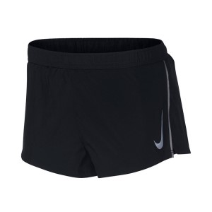 Nike Fast 2 Inch Mens Running Shorts