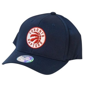 Mitchell & Ness Toronto Raptors Flex 110 Basketball Cap