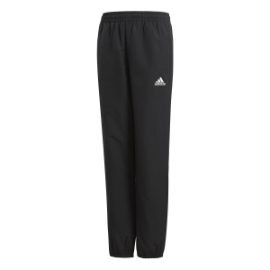 Adidas Essentials Base Stanford Kids Boys Sweatpants