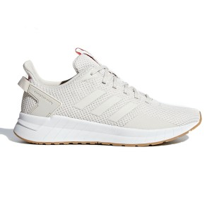 Adidas Questar Ride - Womens Running Shoes