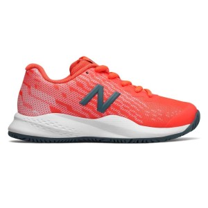 New Balance 996v3 - Kids Tennis Shoes