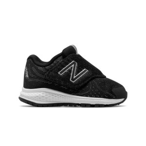 New Balance Hook and Loop Vazee Rush v2 - Toddler Boys Running Shoes