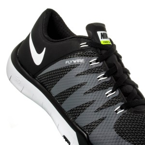 29+ Nike Men's Free Trainer 5.0 V6  Background