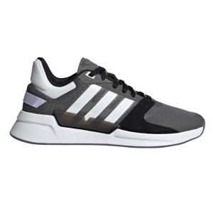 Adidas Run 90s - Mens Sneakers