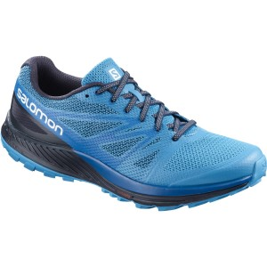 Salomon Sense Escape - Mens Trail Running Shoes