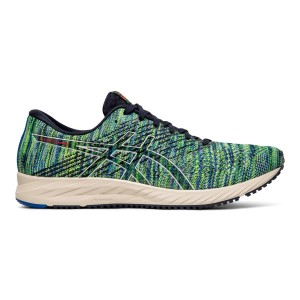 Asics Gel DS Trainer 24 - Mens Running Shoes