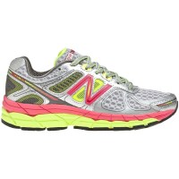 New Balance 860v4 - Womens Running Shoes