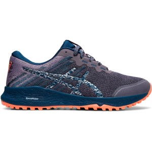 Asics Alpine XT 2 - Womens Trail Running Shoes