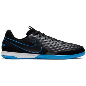Nike Legend 8 Academy IC - Mens Indoor Court Shoes