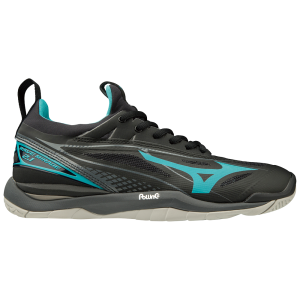 Mizuno Wave Mirage 2.1 - Womens Netball Shoes + Free Netball