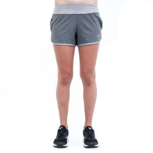 Mizuno Firefly Womens Training Shorts