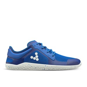 Vivobarefoot Primus Lite II Recycled - Mens Running Shoes