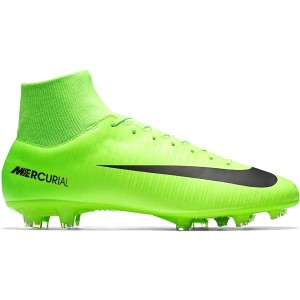 Nike Mercurial Victory VI Dynamic Fit FG - Mens Football Boots
