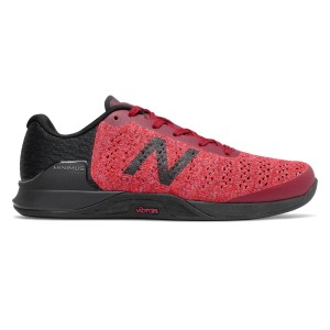 New Balance Minimus Prevail - Womens Training Shoes