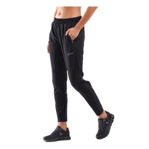 2XU XVENT Woven Jogger Womens Sweatpants