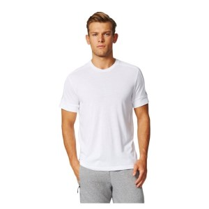 Adidas ID Stadium Mens Training T-Shirt