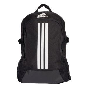 Adidas Power 5 Backpack Bag