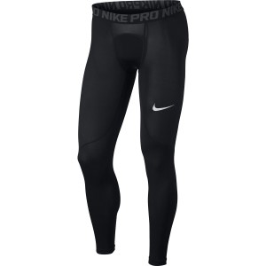 Nike Pro Mens Training Tights
