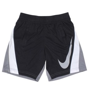 Nike DF Colorblocked Kids Shorts