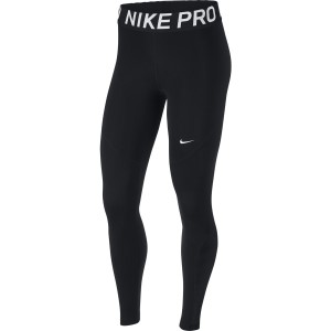 Nike Pro Womens Training Tights