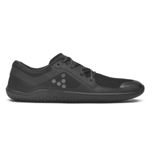 Vivobarefoot Primus Lite - Womens Running Shoes