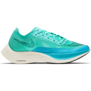 Nike ZoomX Vaporfly Next% 2 - Womens Running Shoes