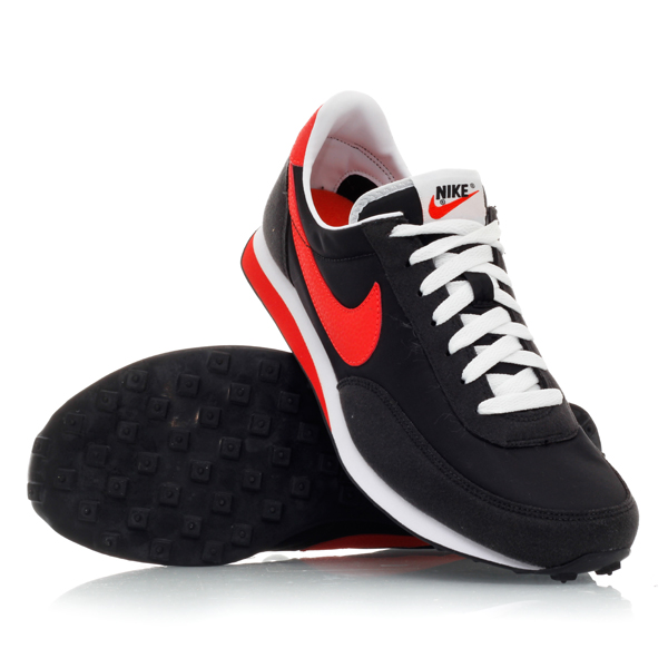 nike elite 020 mens casual shoes white black