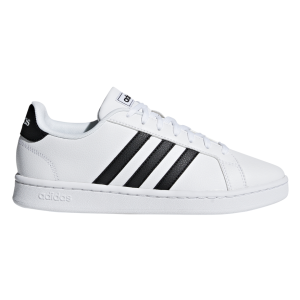 Adidas Grand Court - Womens Sneakers