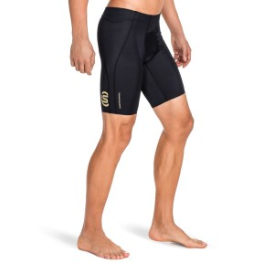 Skins A400 Mens Compression Power Shorts
