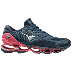 Mizuno Wave Prophecy 8 - Womens Running Shoes