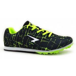 Sfida Sprint - Mens Track Running Spikes