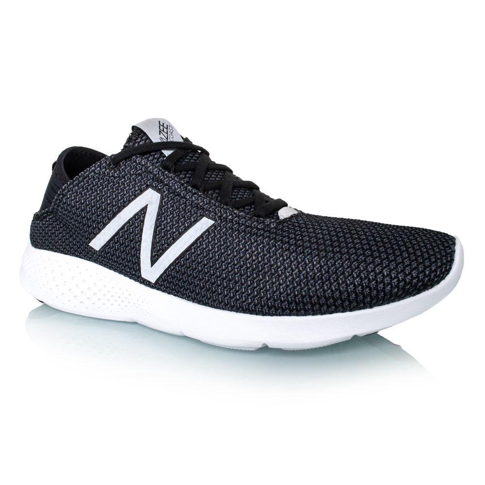 Discontinued New Balance Running Shoes