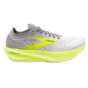 Brooks Hyperion Elite 2 - Unisex Road Racing Shoes