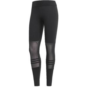 Adidas ID Mesh Womens Training Tights