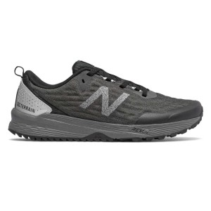 New Balance Nitrel v3 - Womens Trail Running Shoes